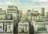 Оценка деятельности фондов